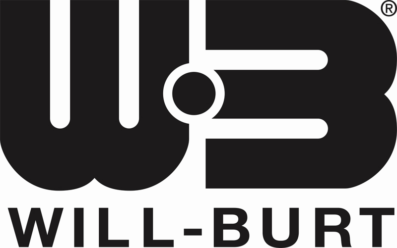 logo-will-burt-big